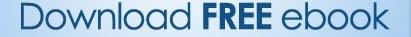 Kho Sách điện tử - Ebook - Download Ebook Miễn phí - Tải Ebook miễn phí