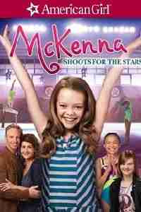 Ver McKenna Shoots for the Stars (2012) Audio Latino