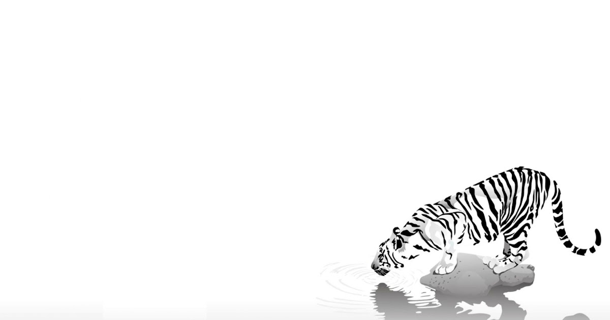 1 miscellaneous digital art tiger wallpaper free best hd wallpapers altavistaventures Image collections
