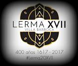 LERMA20XVII