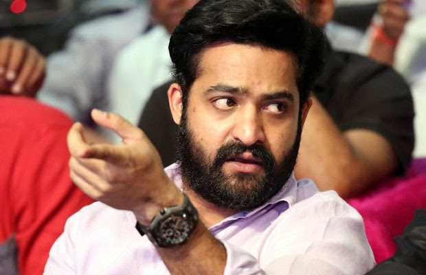 NTR's awiated Pending Project Confirmed Finally