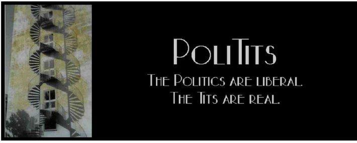 PoliTits