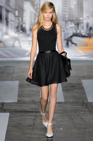 DKNY-Spring-2013-Collection-10