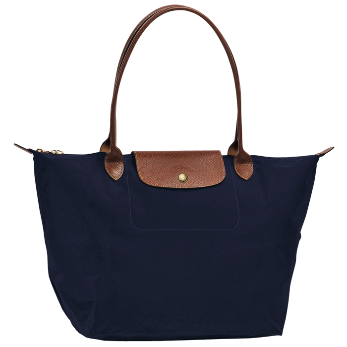 Long Champ Laukku Hinta : Juz u pe longchamp le pliage tote bag