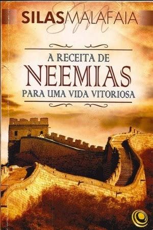 neemias-receita-vida-vitoriosa