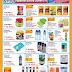 Katalog Promo Indomaret September 2015