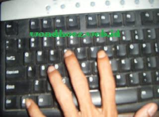Fungsi Keyboard Computer, Combinasi Ctrl dan Shift, Fungsi Windows Logo, Kegunaan Keyboard Computer, Gambar Keyboard, Tombol Pintas Keyboard, Tombol Pintas Windows, Dialog Box, Penjelasan Keyboard Coputer, Macam keyboard PC.