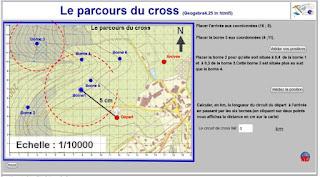 http://dmentrard.free.fr/GEOGEBRA/Maths/export4.25/Lecross.html
