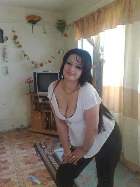 Sexy Arab Porn 21