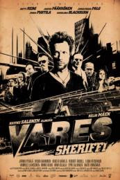 Vares – The Sheriff