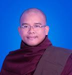Dhammalayeik...Ashin