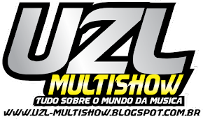 BLOG UZL MULTISHOW
