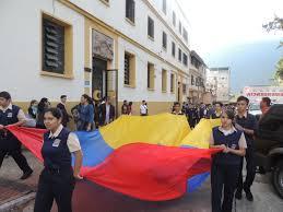 Colegio Serafico