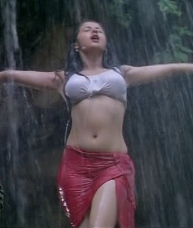 Really. urmila matondkar hot