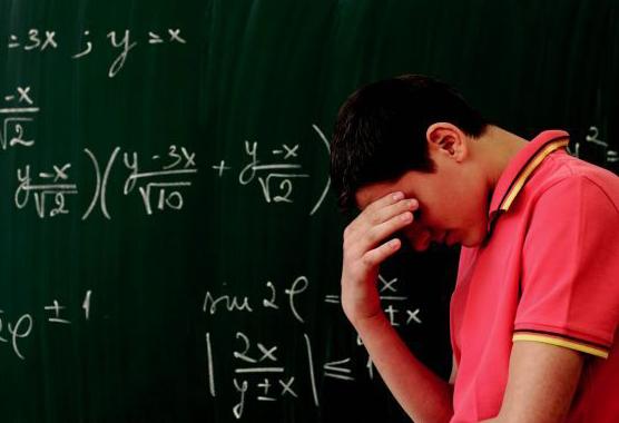 Mulheres matemática