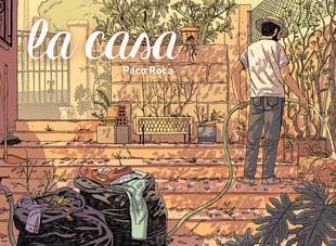http://www.astiberri.com/products/la-casa