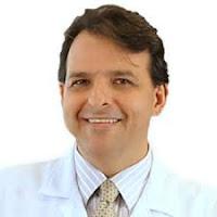 CURSO TDAH COM DR. CLAY BRITES