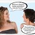 Feministes: hier is pas werk aan de winkel!