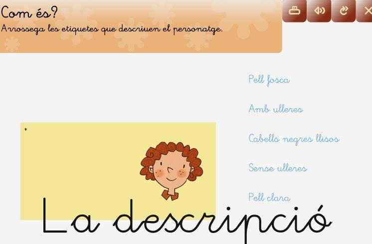 http://www.edu365.cat/vadellibres/llibre/14/joc_02.html