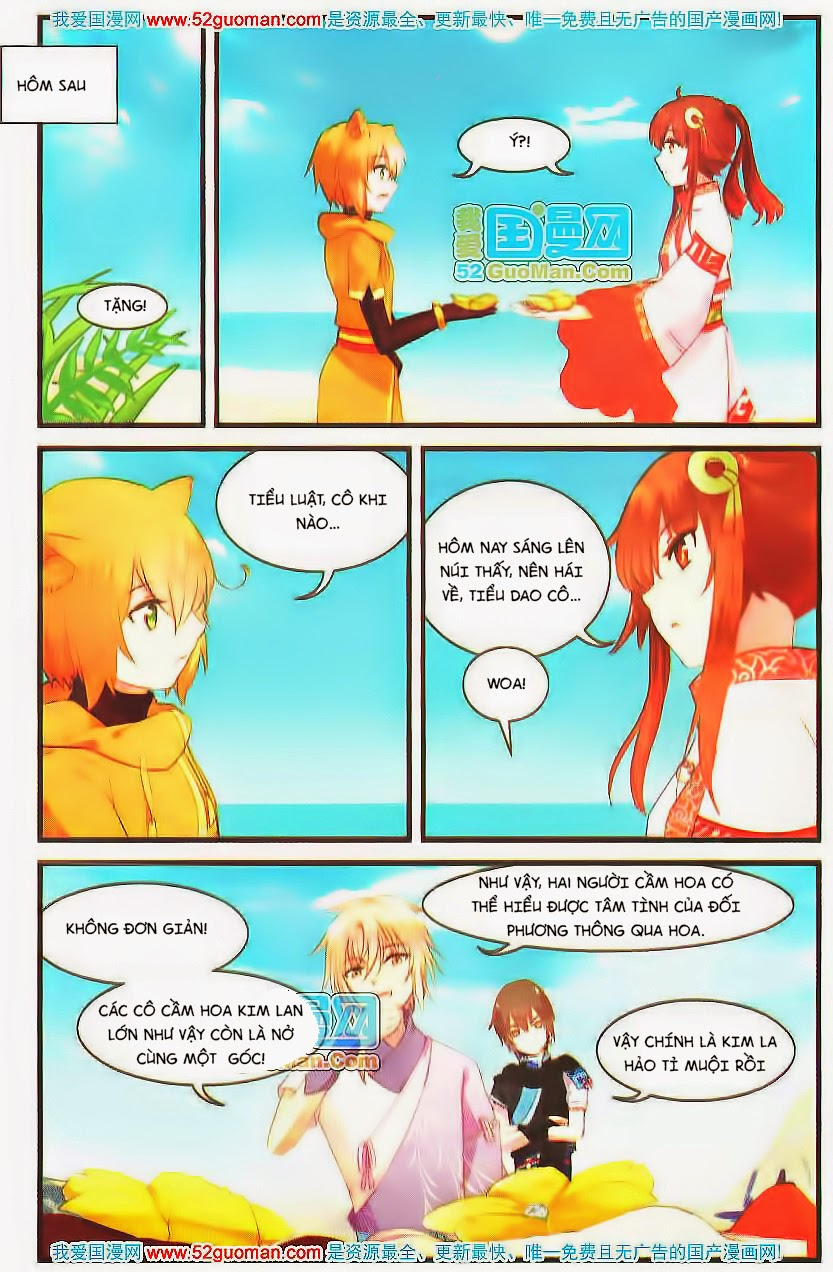 a3manga.com thien hanh thiet su chap 9
