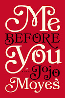 Jojo Moyes, Paperback, January, Book Haul