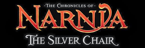 Narnia 4 the silver chair movie teaser trailer
