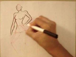 Aprender a Desenhar - Curso Gratuito e Online