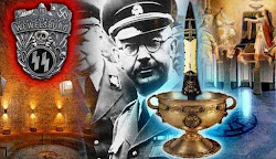 Nazi Quest for the Holy Grail - Nazis & the Aryans | History Documentary