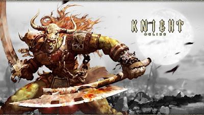 Knight Online Özel Kısaltmalar