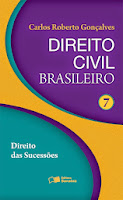 Direito Civil Brasileiro - Vol. 1