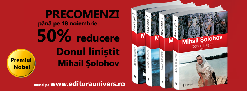 http://www.edituraunivers.ro/home/265-donul-lini%C8%99tit-9786068631455.html