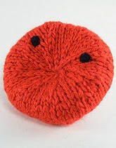 http://translate.googleusercontent.com/translate_c?depth=1&hl=es&rurl=translate.google.es&sl=en&tl=es&u=http://knitceterawhatever.blogspot.com.es/2011/09/red-blood-cell-pattern.html&usg=ALkJrhgAaYDpoiIvxI1hnfJtK-c1RuVctQ