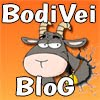 BodiVei
