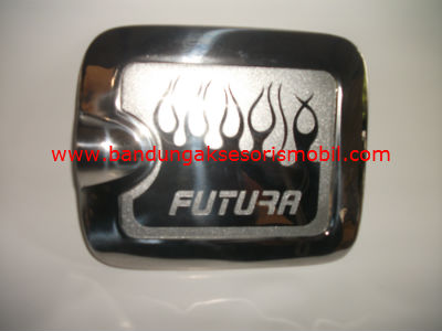 Tutup Bensin Grafir Carry1.5 / Futura