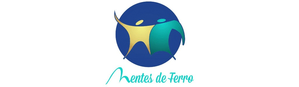 MENTES DE FERRO