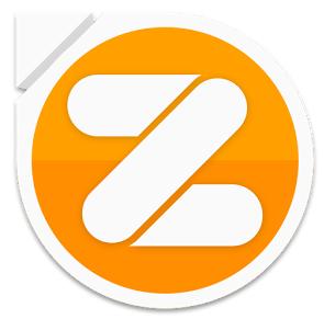 Zyden Premium v3.0