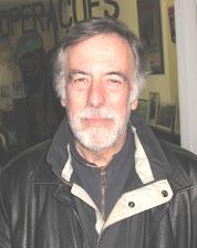 RANGER Carlos Sousa do 2º Curso de 1967
