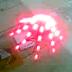 Hướng dẫn làm đèn led cây thông Noel