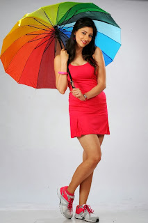 Actress Tanvi Vyas Latest  Picture Shoot Gallery  0055