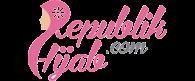 www.republikhijab.com
