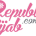 Republik Hijab - Inspirasi Hijab Fashion Indonesia
