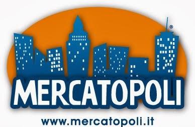 Mercatopoli S.G.P.