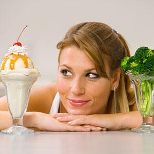 Десерты, мороженое, печенье диетические, для диеты Дюкан