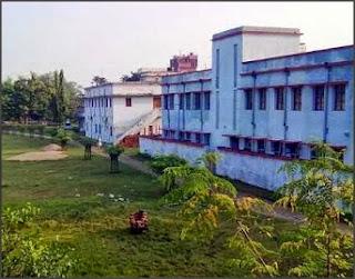 R.B.T.S Govt. Homoeopathic Medical College, Muzaffarpur, Bihar