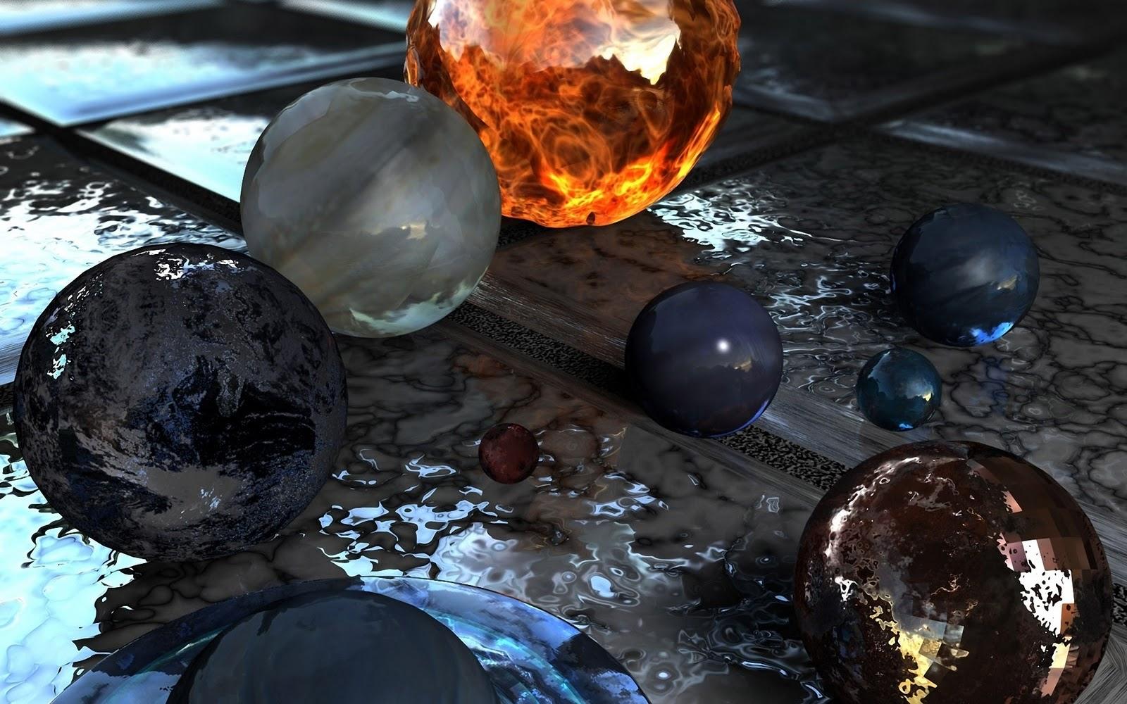http://3.bp.blogspot.com/-mYcFboc_Wp4/TyT0_x10GlI/AAAAAAAAARA/Aoc3wCEMSF4/s1600/colorfull+bubbles.jpg