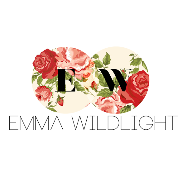 Emma Wildlight