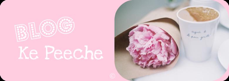 Blog Ke Peeche