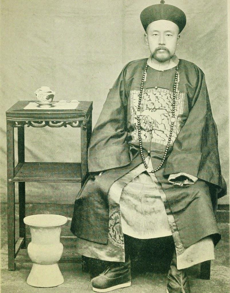 日本と世界の古写真