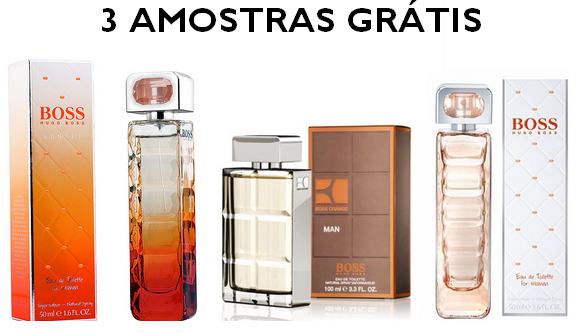 http://www.boss-fragrances.fr/bossorange/female/fr/sample/