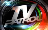 TV Patrol July 31, 2012